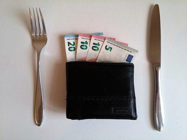 Comment faire une bonne gestion de vos finances ?