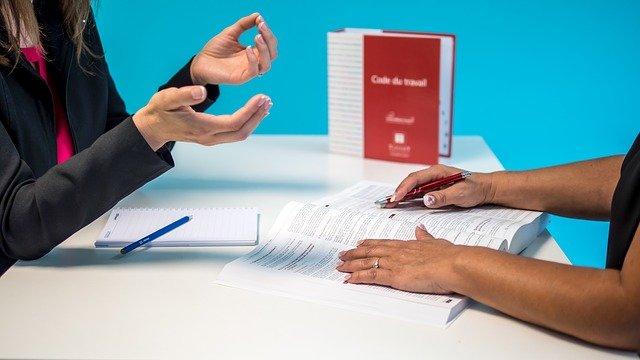 L'importance du management stratégique pour votre entreprise