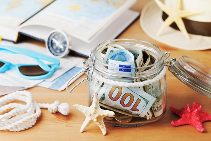 Budget pour ses vacances : comment le créer et le respecter
