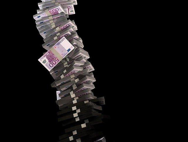 Finance : décryptage de quelques plans de relance économique de l'État