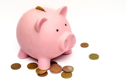 PEA ou Plan Epargne Action: le nouvel investissement qui fait parler de lui